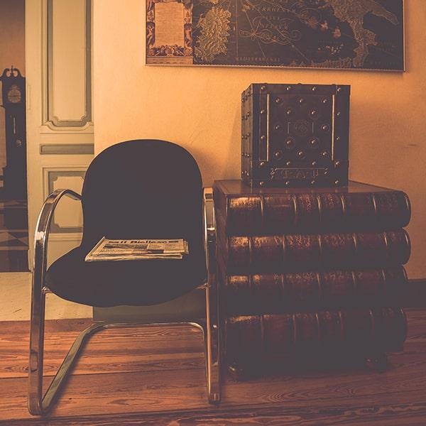 notai-bilotti-e-scola-lo-studio-fotogallery-05-min