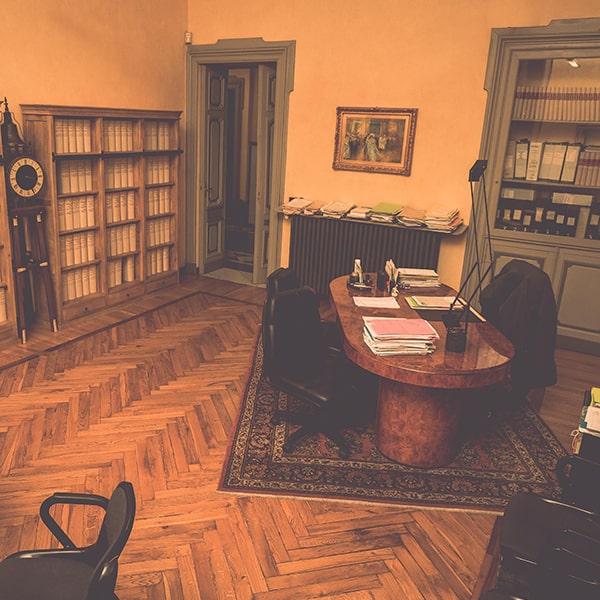 notai-bilotti-e-scola-lo-studio-fotogallery-07-min