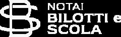 notai-bilotti-e-scola-logo-light-grey