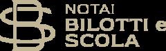 notai-bilotti-e-scola-logo-oro